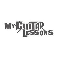 MyGuitarLessons