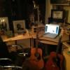Brendans Studio