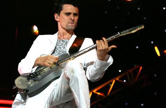 Matt bellamy didnt want to be a rock star my guitar lessons matt bellamy voltagebd Image collections