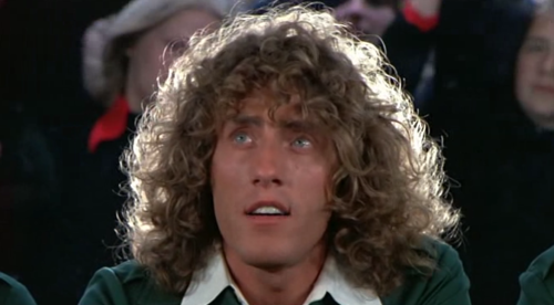 3a2d9ca39 Daltrey Hated Being Tommy Movie Star