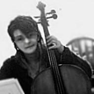 Kath Jones