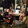 Ipswich Guitar Teacher