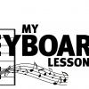 Tony Teaches Piano Lessons