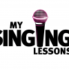 Tony Teaches Singing Lessons