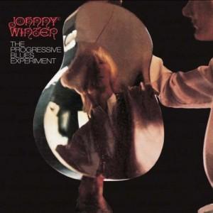 album-the-progressive-blues-experiment