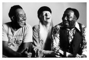 james-cotton-johnny-winter-muddy-waters