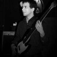 Edinburgh Guitar Teacher