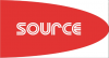 Source Distributation