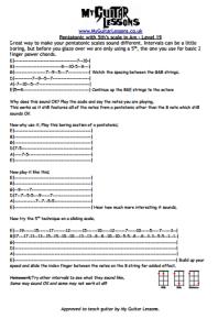 Pentatonic 5ths   L19.pdf