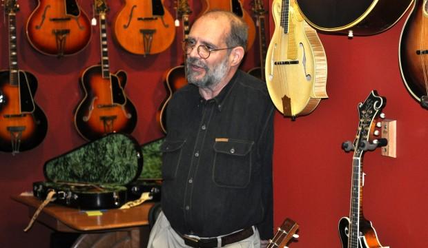 George Gruhn