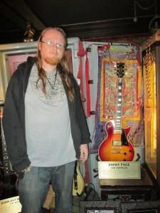 Deko My Guitar Lessons Tutor