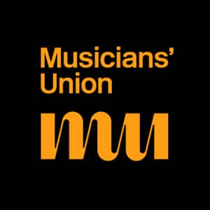 Musicians Union with My Guitar Lessons