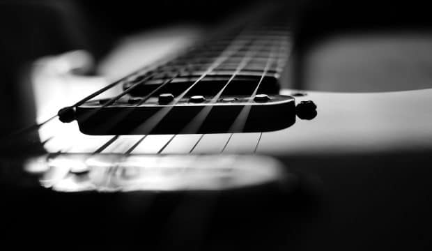 Learn The Three Chord Trick My Guitar Lessons
