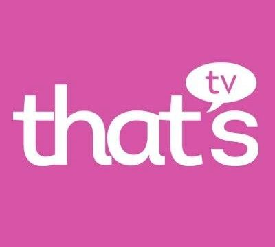 Local Norfolk TV station