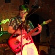 Joshua Wigley-Iles
