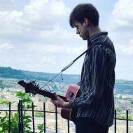 Bristol Guitar Teacher