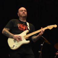 Glasgow Guitar Teacher