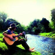 Sutton Coldfield Guitar Lessons