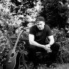 Bristol Guitar Lesson For FREE