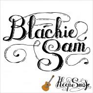 Blackie Sam :D