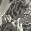 Guitar teacher Sunderland