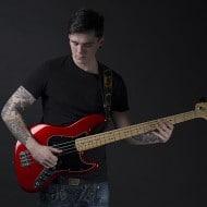 Falkirk Guitar Lessons