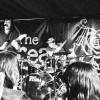 The Barefoot Bandit Glastonbury 2013